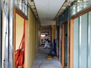 二階廊下20150625