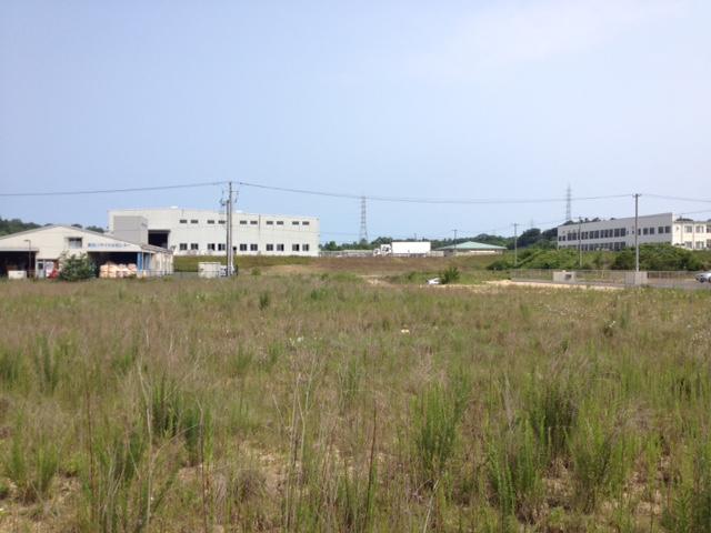 新工場_20140609