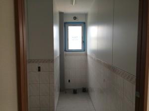 20150717トイレ