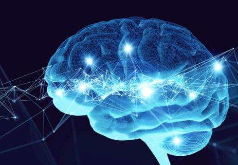 局所脳冷却デバイス